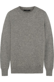 Gucci Fine-knit cashmere sweater