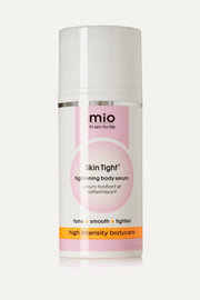 Mio Skincare Skin Tight® Tightening Body Serum, 100ml