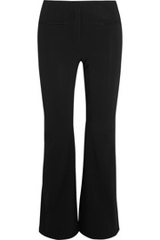 Fendi Padded stretch-shell ski pants
