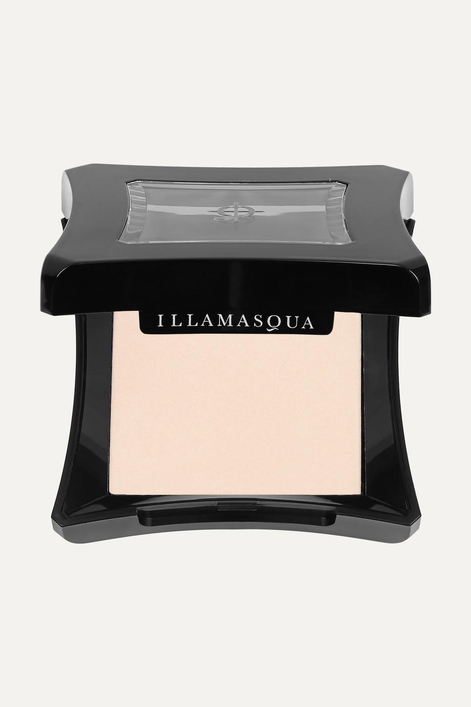Illamasqua Gleam - Aurora