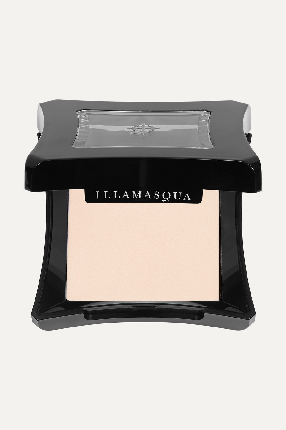Illamasqua Gleam – Aurora – Highlighter