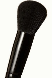 Illamasqua Blusher Brush