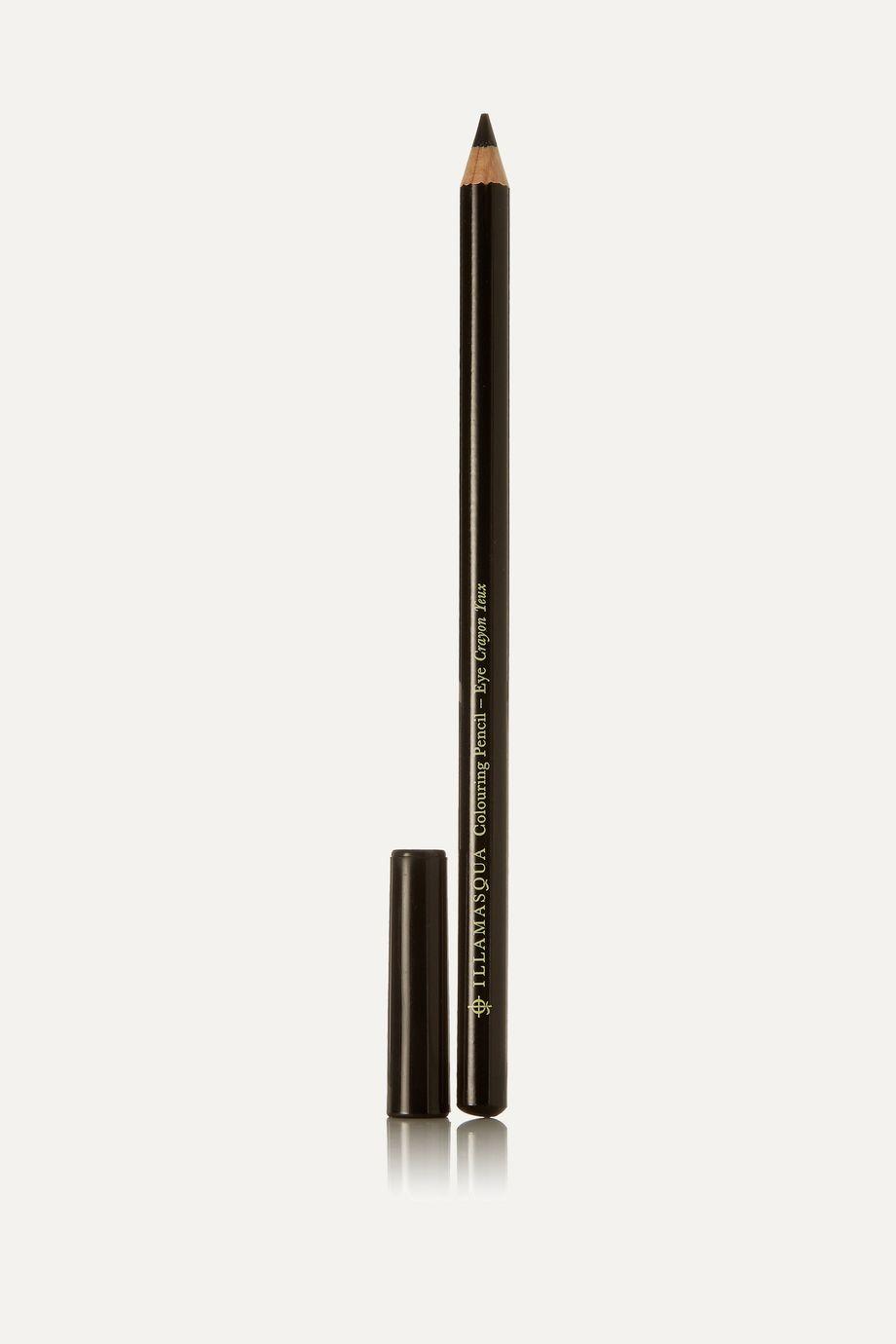Illamasqua Eye Coloring Pencil - S.O.P.H.I.E.