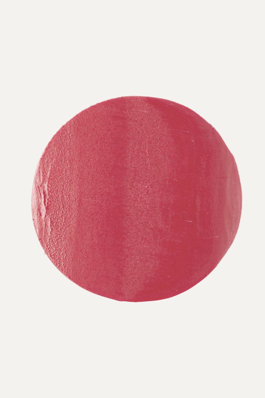 Illamasqua Lipstick - Climax