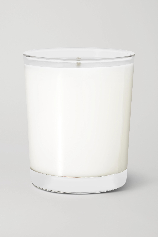 Diptyque Baies Duftkerze, 190 g
