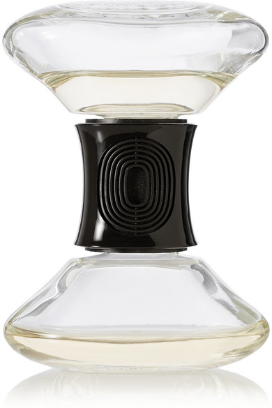 DIPTYQUE BAIES HOURGLASS SCENTED ROOM DIFFUSER