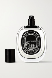 Diptyque Philosykos Eau de Parfum - Fig Leaf, Fruit & Wood, 75ml