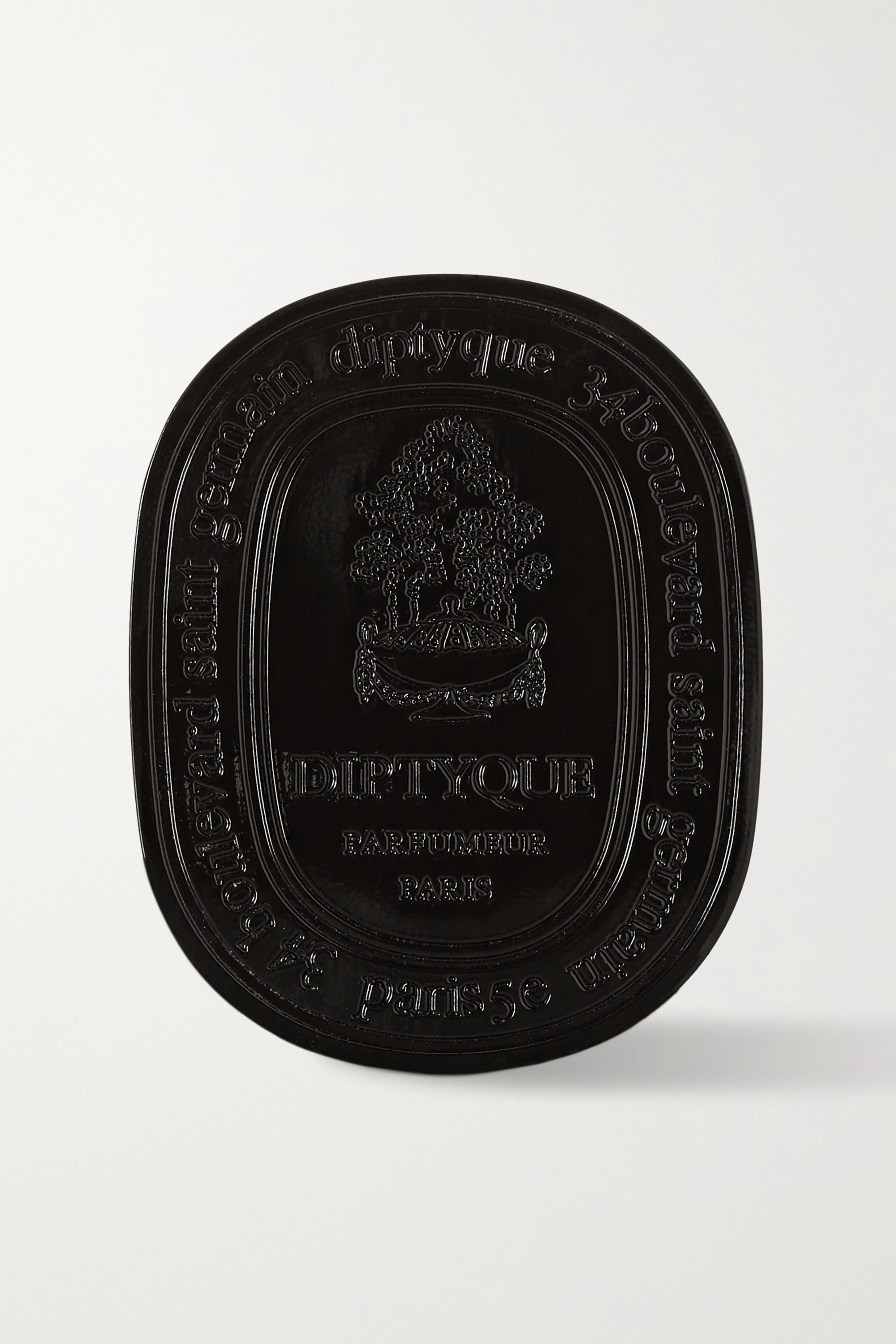 Diptyque Solid Perfume - Philosykos, 3.6g