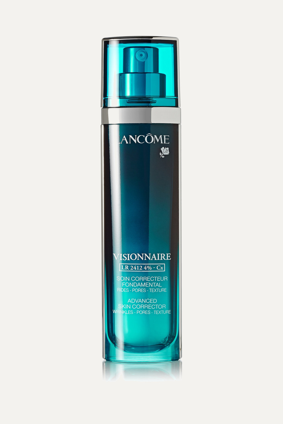 Visionnaire Advanced Skin Corrector, 30ml, by Lancôme