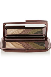 Hourglass Modernist Eyeshadow Palette - Color Field