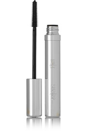 Zelens Flirt Mascara, 9ml