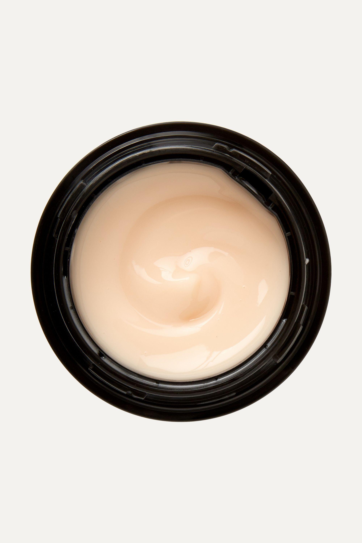 Illamasqua Matte Veil, 30 ml – Primer