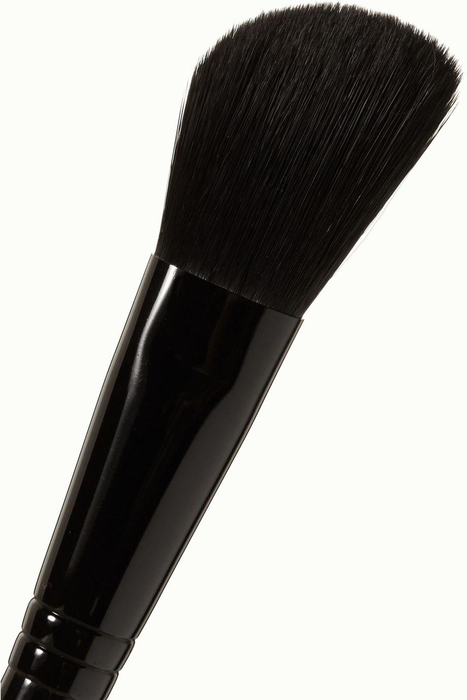 Illamasqua Contour Brush