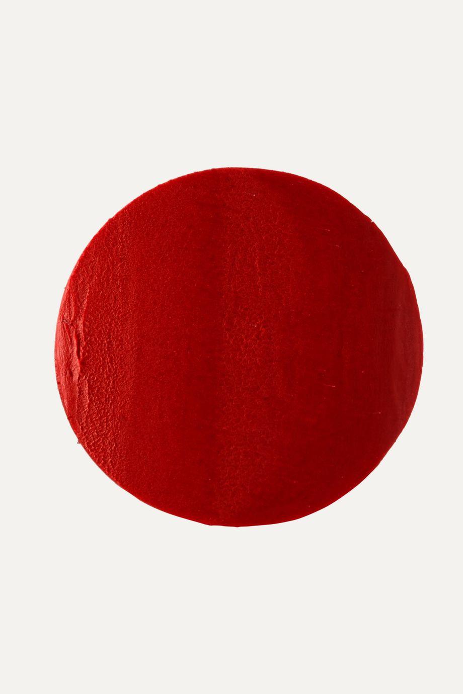 Illamasqua Lipstick - Box