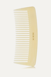 AERIN Travel Ivory Comb