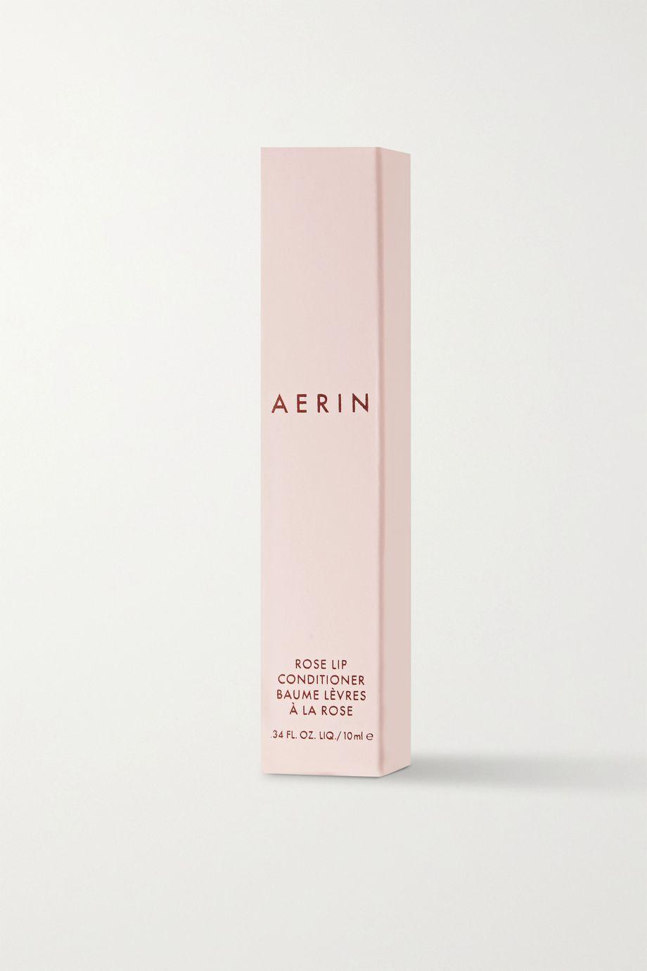 AERIN Beauty Rose Lip Conditioner – 01 Nude – Lippenpflege