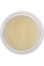 Lip Magic Rejuvenating Smoothing Propolis Balm