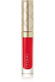 By Terry Terrybly Velvet Rouge Liquid Velvet Lipstick - INGU Rouge 8