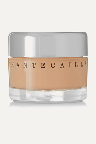 Future Skin Oil Free Gel Foundation - Porcelain, 30G in Neutral