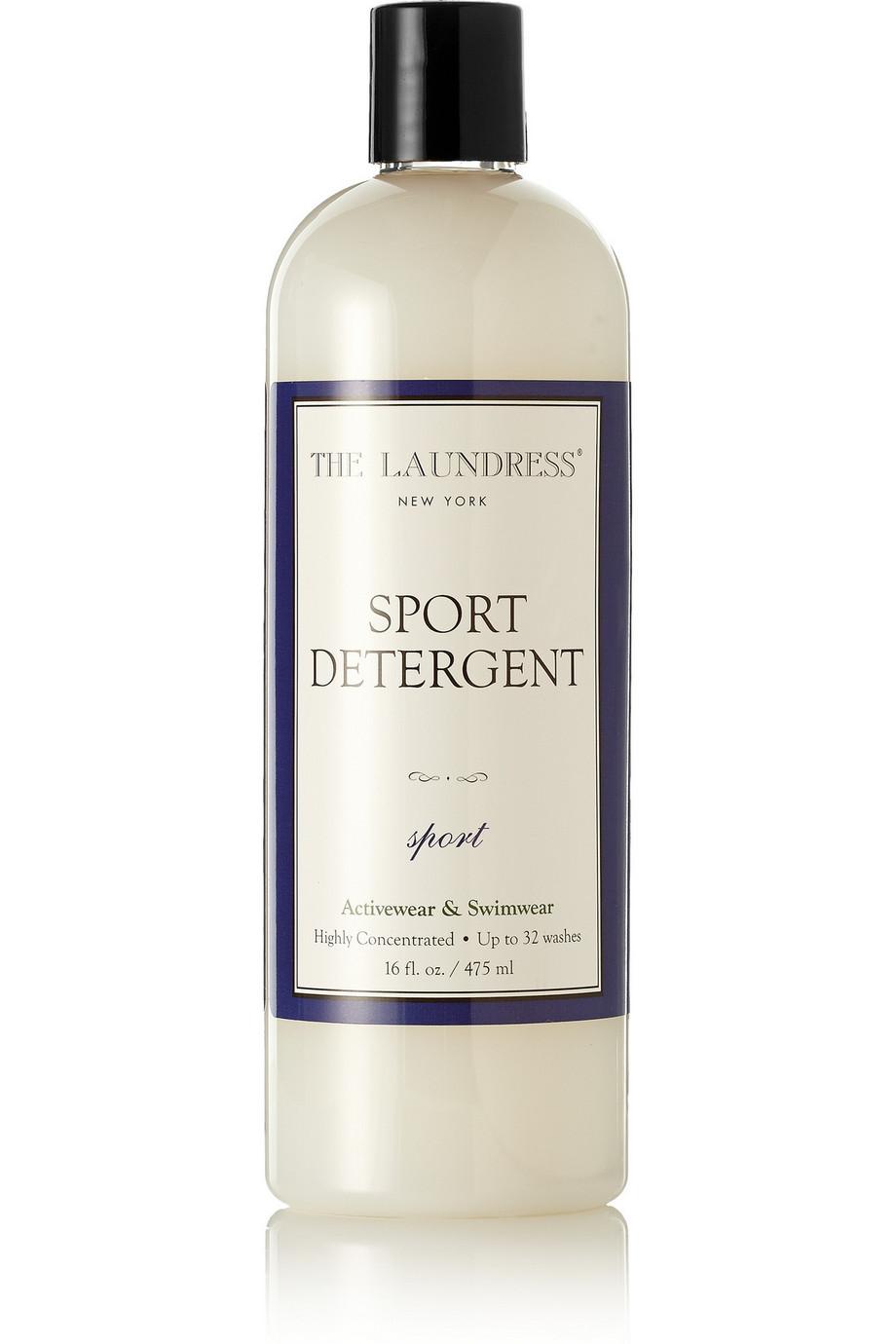 The Laundress Sport Detergent - 475ml