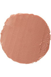 Burberry Beauty Burberry Kisses - 01 Nude Beige