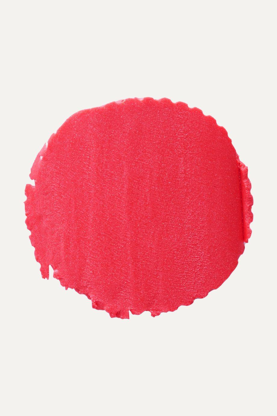 Burberry Beauty Burberry Kisses - Light Crimson No.49