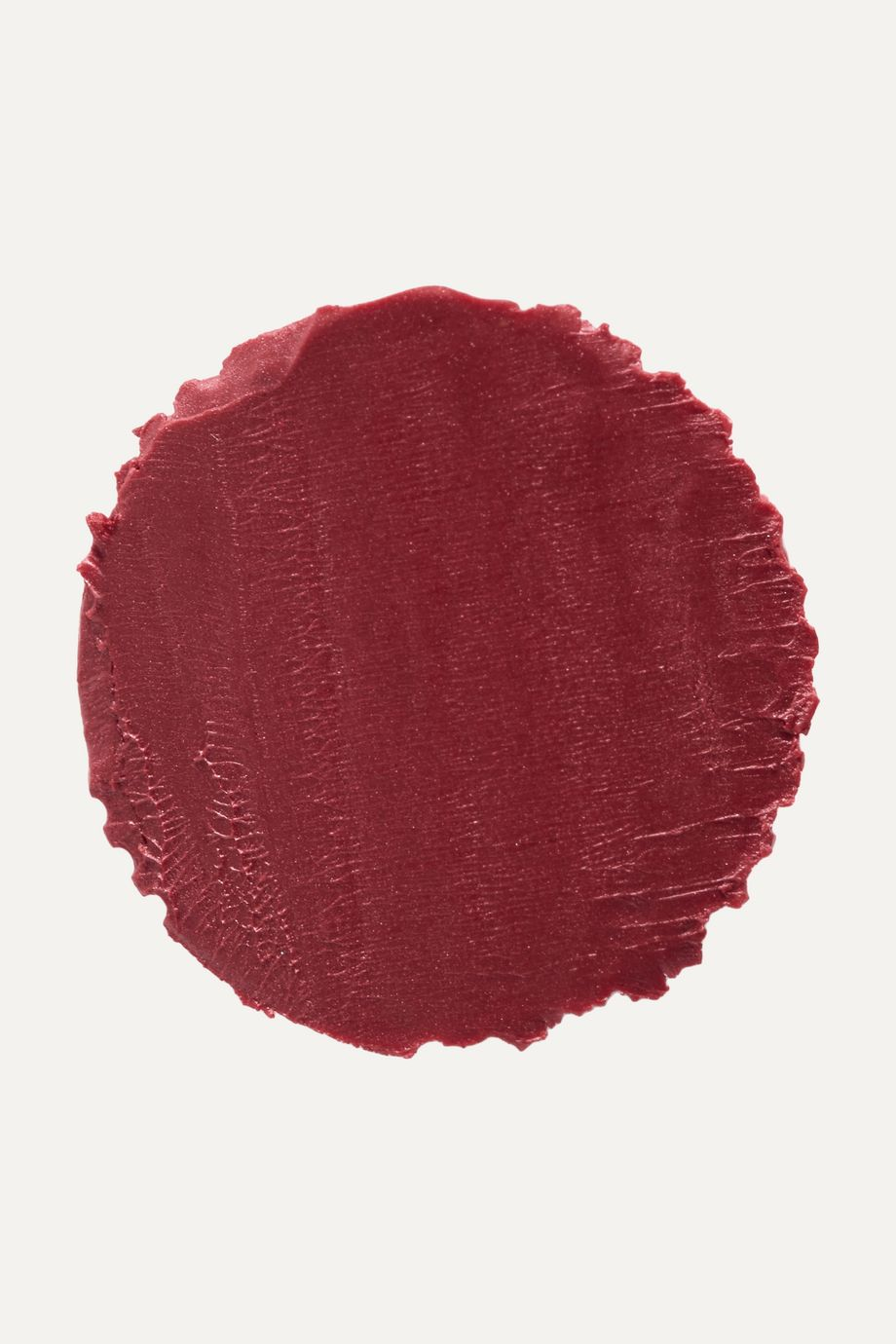 Burberry Beauty Burberry Kisses - Union Red No.113