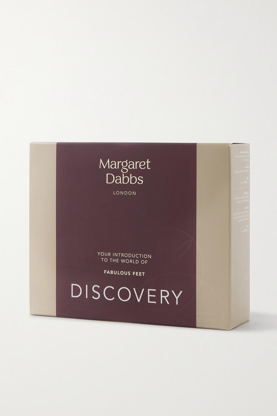 Margaret Dabbs London Discovery Kit
