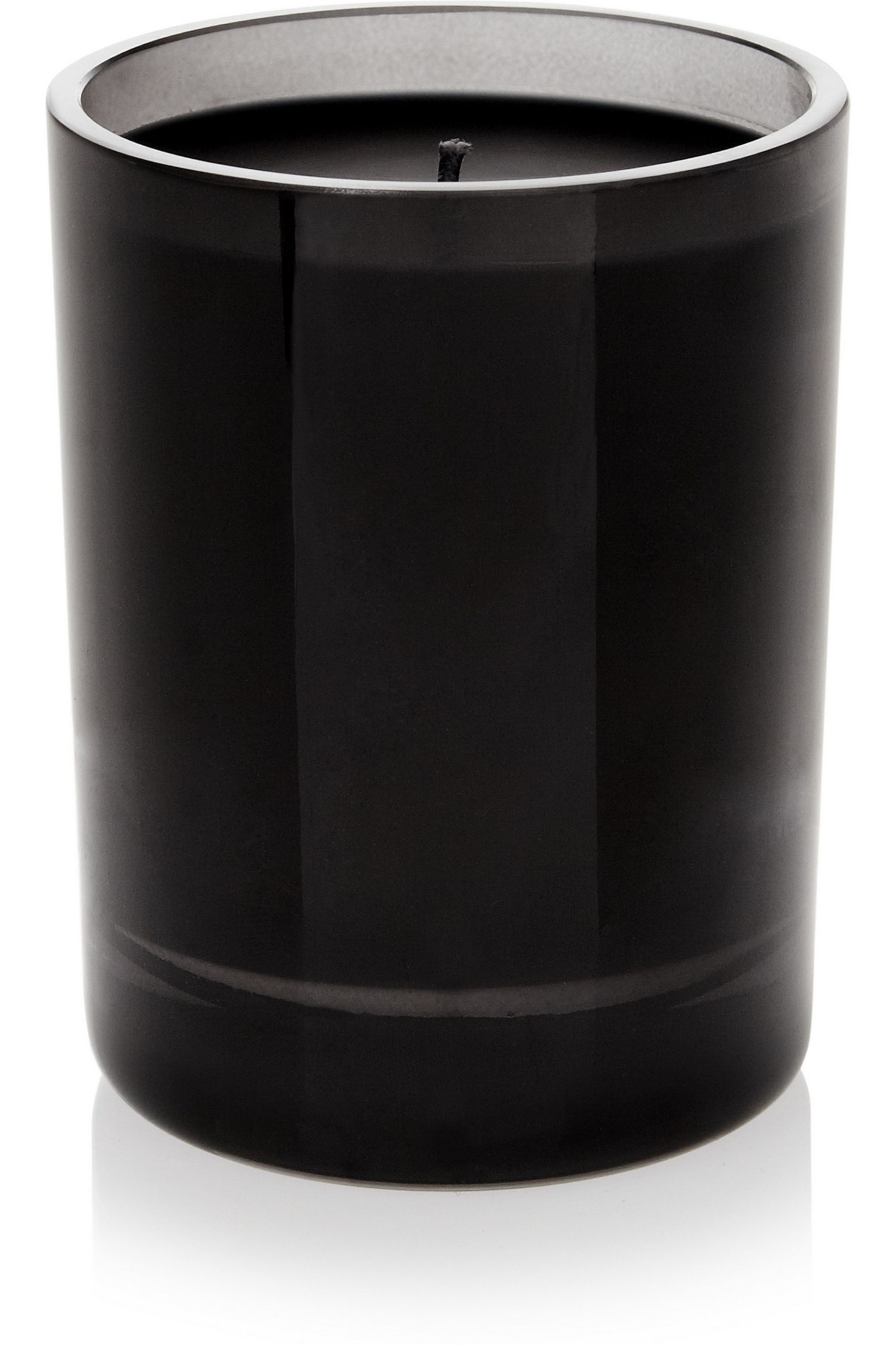 Byredo Bibliothèque scented candle, 240g