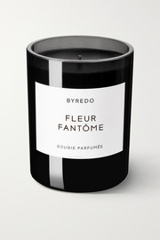Fleur Fant�me scented candle