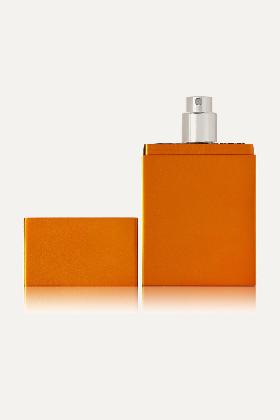 Escentric Molecules Escentric 02, 30 ml – Parfum