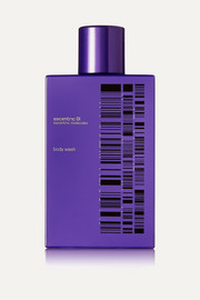Escentric 01 Body Wash, 200ml