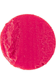 Shine Lover Lipstick - 357 Fuchsia in Paris