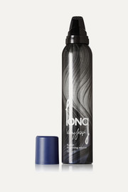 Plump Thickening Mousse, 170g