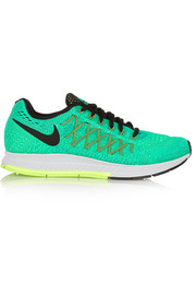 Air Zoom Pegasus 32 mesh sneakers