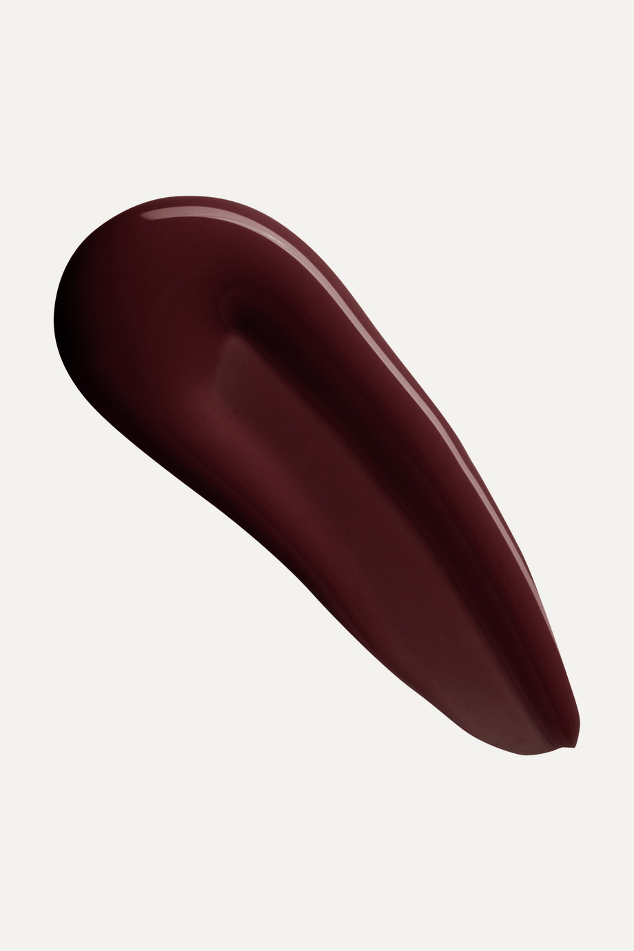Surratt Beauty Lip Lustre – Trés Chic 13 – Lipgloss