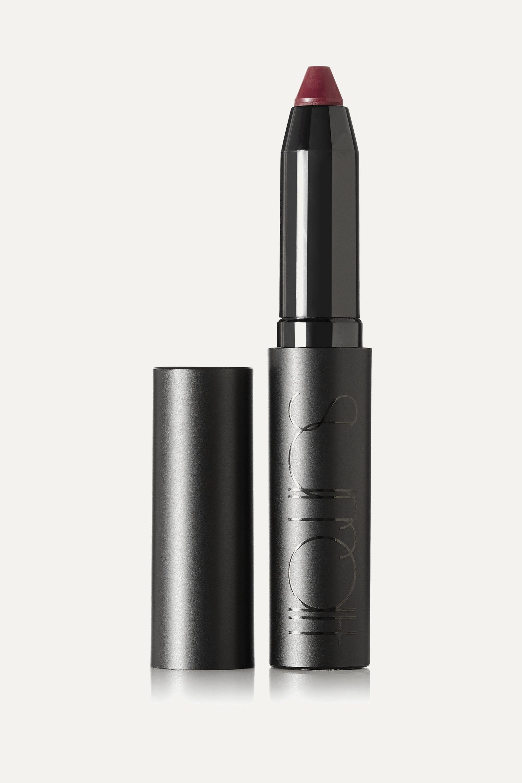 Surratt Beauty Automatique Lip Crayon - Shocking