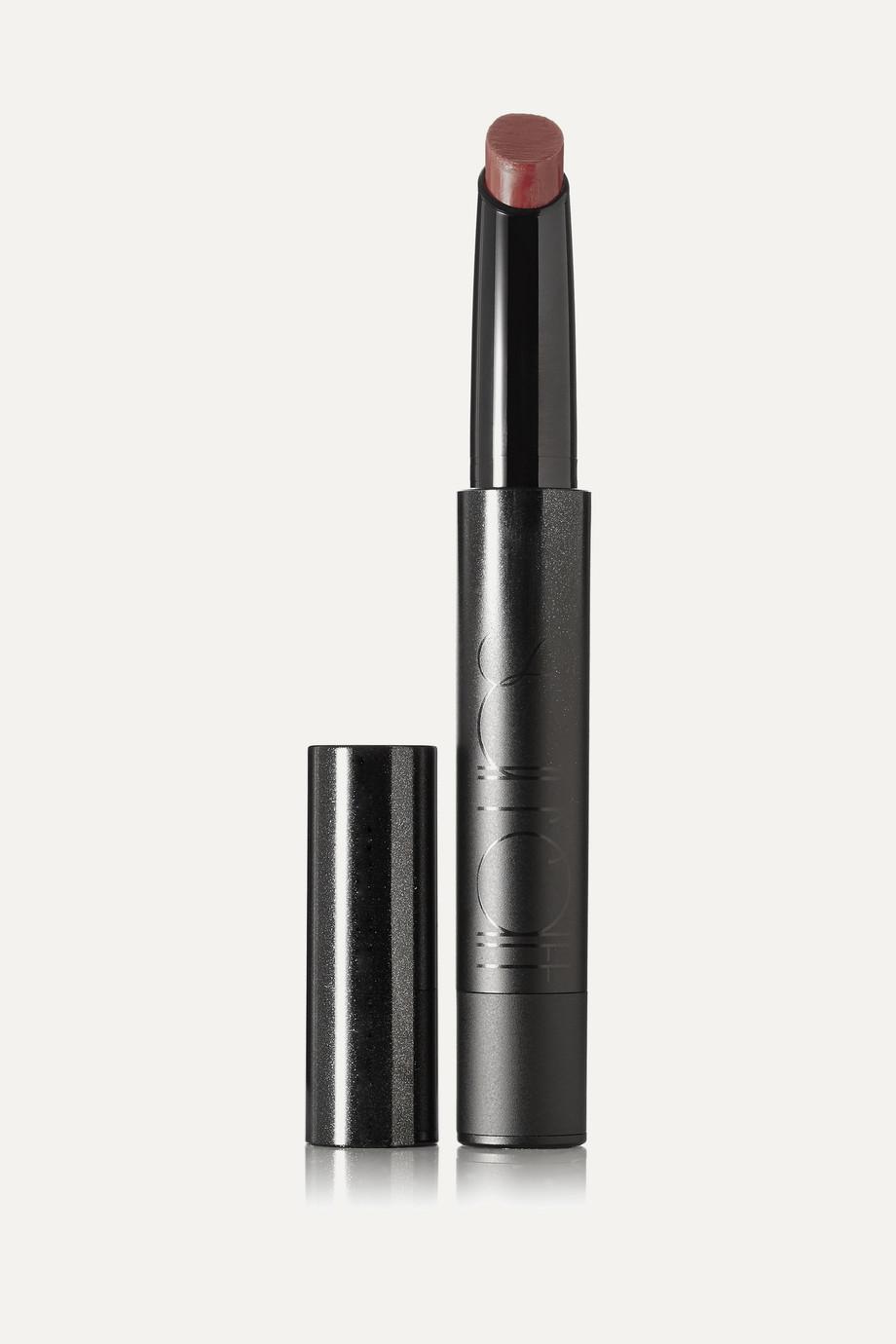 Surratt Beauty Lipslique – Hevyn 14 – Lippenstift