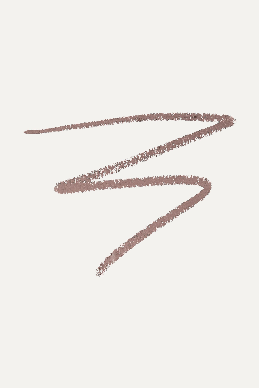 Surratt Beauty Smoky Eye Baton – Cendres 3 – Eyeliner