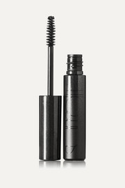 Surratt Beauty Pointilliste Mascara - Noir