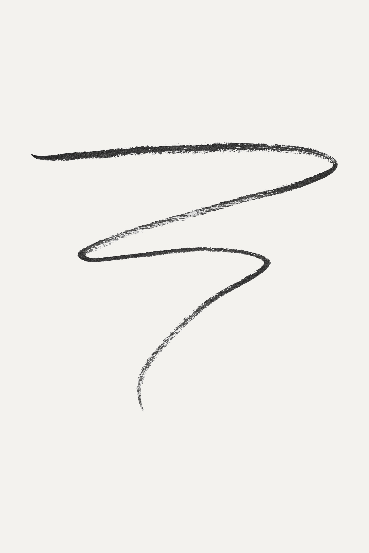 Surratt Beauty Auto-Graphique Eyeliner – 1 Chat Noir – Eyeliner