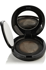 Diaphane Loose Powder Compact and Refill - 1 Matte