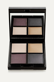 Surratt Beauty Metal Eyes Eye Shadow Palette