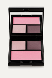 Pret-A-Porter Eye Shadow Palette