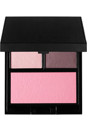 Surratt Beauty Pret-A-Porter Eye Shadow Palette