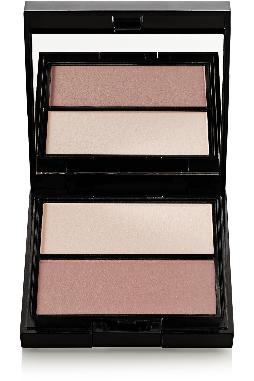 Surratt Beauty Shadow & Light Contour & Highlight Palette
