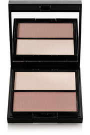 Shadow & Light Contour & Highlight Palette