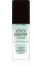 Eve Snow Nail Polish - Nouveau Riche