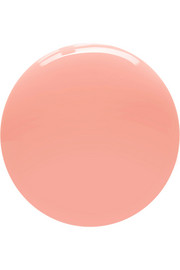 Eve Snow Nail Polish - Life's A Peach