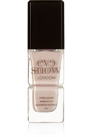 Eve Snow Nail Polish - Skinny Dip